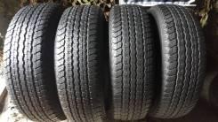 Bridgestone Dueler H/T 840, 255 70 R18