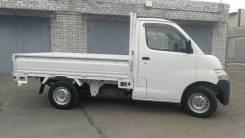Toyota Lite Ace Truck. Toyota Lite Ace Track, 1 500куб. см., 1 500кг., 4x4