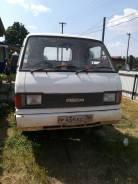 Mazda Bongo. Продам грузовик мазда бонга1, 2 200куб. см., 1 500кг., 4x2