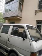 Mazda Bongo Brawny. Продается грузовик Мазда бонго брауни, 2 000куб. см., 1 000кг., 6x4