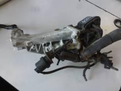 Клапан рециркуляции выхлопных газов Opel A20DTH