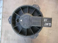 Мотор печки Toyota Passo QNC10 8855097203