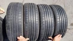 Nexen/Roadstone N'blue ECO, 195/50 R16