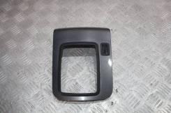 Консоль АКПП Hyundai Sonata NF 2004-2010