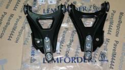 Рычаг подвески Lemforder Renault Kangoo I