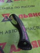 Рожок TOYOTA RUSH, J210E, 3SZVE, 426-0000991