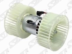 Мотор отопителя салона BMW X5 E53 00-06/5-Series E39 95-03/LAND Rover