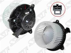 Мотор отопителя салона Chevrolet Cruze 09-/OPEL Insignia 09-/Meriva-B