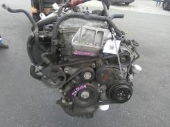 Двигатель TOYOTA HIGHLANDER, ACU25, 2AZFE, ZH0409, 074-0046526