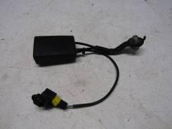 Ответная часть ремня безопасности VAZ Lada Granta 2011>