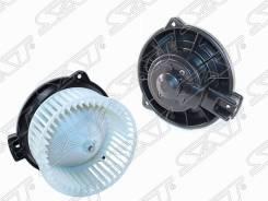 Мотор отопителя салона Honda CR-V RD1 96-01 LHD