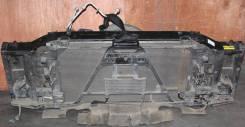 Телевизор рамка радиатора Cadillac Escalade II 2002-2006 год