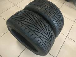 Toyo Proxes T1-R, 195/45 R14