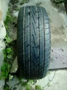 Bridgestone conselfa, 205/65 D14