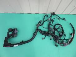 Проводка двс Nissan Serena C25/CC25/CNC25/NC25, MR20DE. 24011-CY000