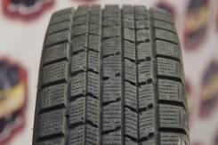 Dunlop DSX-2. Зимние, без шипов, 2015 год, 10%