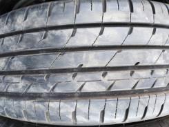 Dunlop Enasave RV504. Летние, 2017 год, 10%