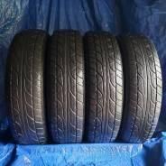 Dunlop Grandtrek PT2, 175/80 R16
