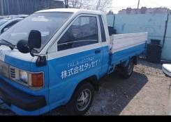 Toyota Town Ace. Продаётся грузовик, 1 290куб. см., 1 000кг., 4x2