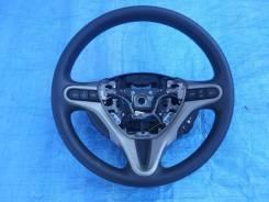 Руль Honda Fit GP1 GP4 GE6 GE7 GE8 GE9