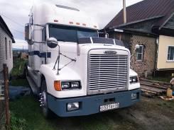 Freightliner FLD SD. Продам , 14 000куб. см., 20 000кг., 6x4