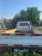 FAW. Продам грузовик , 3 200куб. см., 3 500кг., 4x2