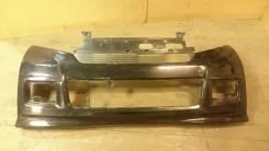 Бампер. Honda N-BOX, JF1, JF2 S07A