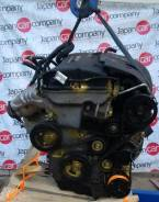 Двигатель в сборе. Peugeot 4007 Citroen C-Crosser Mitsubishi Outlander, CW1W, CW4W, CW5W, CW6W, CW7W, CW8W, GF2W, GF3W, GF4W, GF6V, GF6W, GF7W, GF8W Д...