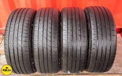 1151 Dunlop Enasave RV504 ~5mm, 225/55 R18