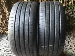 Pirelli Cinturato P7. Летние, 2016 год, 30%, 2 шт