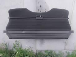 Шторка багажника. Honda CR-V, RD1, RD2 Двигатели: B20B2, B20B3, B20B9, B20Z1, B20Z3