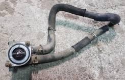 Корпус термостата Toyota RAV4 IV (XA40)