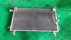 Радиатор кондиционера Great Wall Wingle дизель 2.8