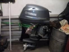 Продам комплект мотор с лодкой