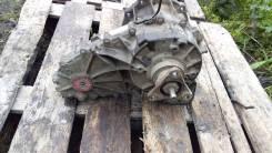 Раздаточная коробка. BMW X5, E53 Двигатели: M62B44TU, N62B44