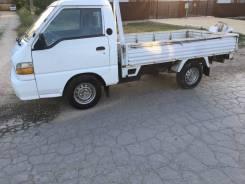 Hyundai Porter. Продажа грузовичке , 2 500куб. см., 3 000кг., 4x2