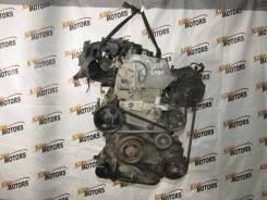 Двигатель в сборе. Nissan X-Trail, T30 Nissan Primera QR20DE