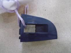 Накладка блока управления стеклоподъемниками передняя правая Audi A6 C5 1997-2004 Номер OEM 4B1959522