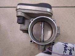 Заслонка дроссельная электрическая Volkswagen Touareg 2002-2010 Номер OEM 022133062AD