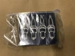 Свечи зажигания Saab 9000, 900, 9-3 DI Turbo