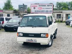 Mazda Bongo Brawny. Продаётся грузовик , 2 200куб. см., 1 500кг., 4x2
