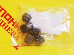 Колпачки маслосъемные 5L (Комплект 8 шт) на Баляева