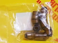 Колпачки маслосъемные 5E (Комплект 16 шт) на Баляева