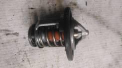 Термостат Toyota Opa ZCT10, 1ZZFE