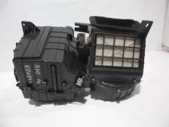 Испаритель кондиционера Kia Rio A5D (2000-2005г)