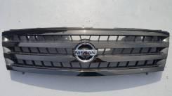 Решетка радиатора. Nissan Cedric, ENY34, HY34, MY34 Nissan Gloria, ENY34, HY34, MY34 RB25DET, VQ25DD, VQ30DD, VQ30DET