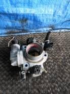 Заслонка дроссельная. Mazda Axela, BK5P Двигатель ZYVE