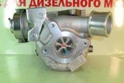 Турбина 4N15 1515A295
