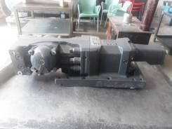 Гидравлический перфоратор для буровой установки Sandvik / Tamrok HLX5