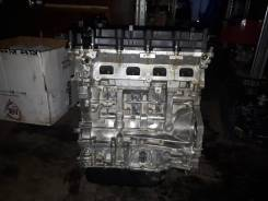 Двигатель Kia Optima (TF) 2.4 (180Hp) (G4KE) AT